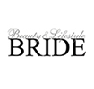 Published on Beauty and Lifetsyle Bride Blog